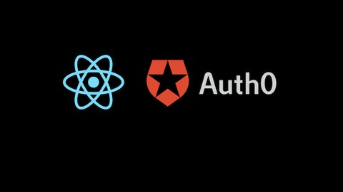 Secure Your ReactJs Applications With Auth0