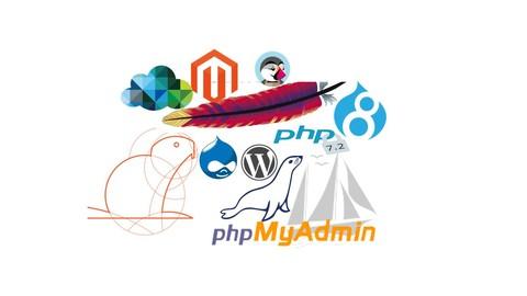 Netcurso - //netcurso.net/aprende-a-crear-un-servidor-web-en-ubuntu