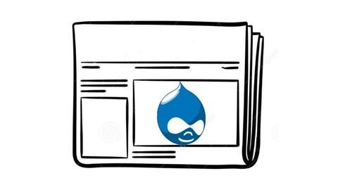 Netcurso-aprende-drupal-7-creando-un-sistema-de-noticias