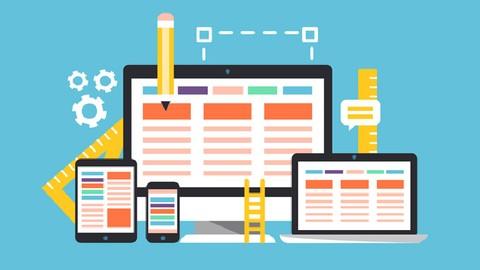 Netcurso - //netcurso.net/crea-tu-pagina-web-en-una-hora-con-wix-curso-intensivo