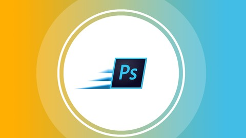 Netcurso-aprende-photoshop-cc-2018-rapido