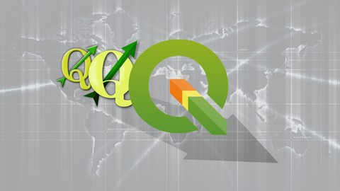 Netcurso-//netcurso.net/pt/curso-basico-de-qgis