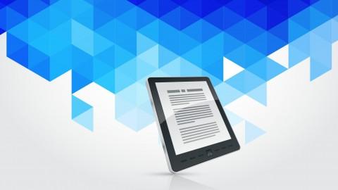 Netcurso - //netcurso.net/crea-tus-libros-interactivos-con-ibooks-author