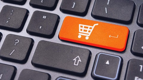 Netcurso - //netcurso.net/logistica-en-ecommerce-guia-para-emprendedores