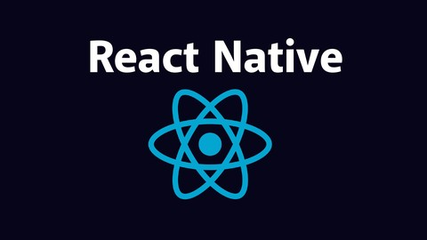Netcurso - //netcurso.net/react-native-expo-android-ios-super-facil