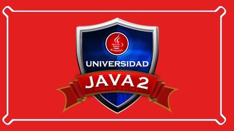 Netcurso-universidad-java-2-struts-spring-hibernate-jboss-y-mas