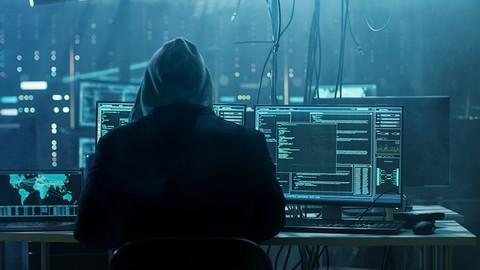 Netcurso-//netcurso.net/it/ethical-hacker-2018