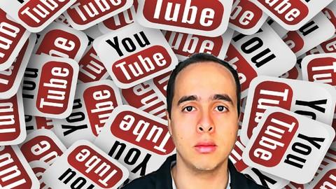 Netcurso - //netcurso.net/marketing-en-youtube