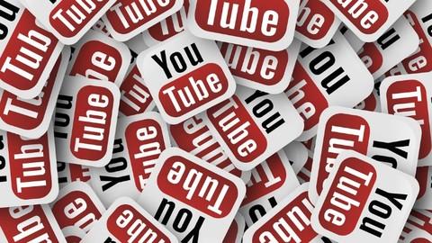 Netcurso-marketing-en-youtube