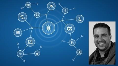 Netcurso-//netcurso.net/it/blockchain-e-criptovalute-crea-le-tue-nuove-opportunita