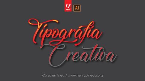 Netcurso - //netcurso.net/tipografia-creativa-con-adobe-ilustrador