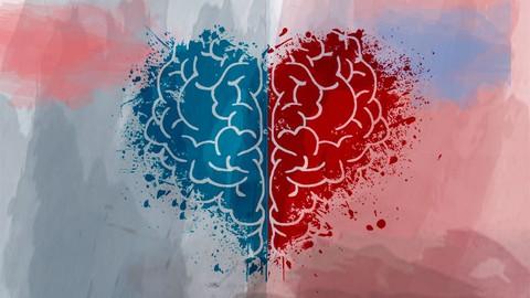 Netcurso-inteligencia-emocional-aplicada