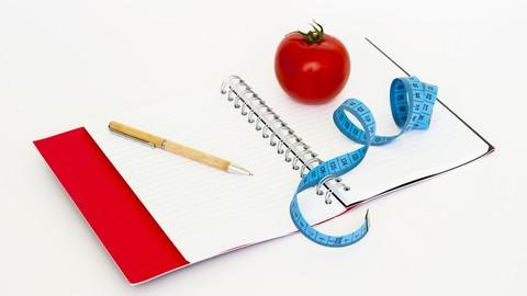 Netcurso - //netcurso.net/inicia-tu-plan-de-alimentacion-desde-cero-con-un-nutriologo