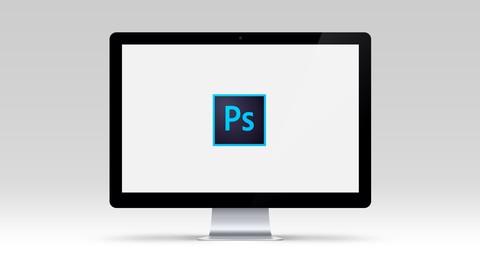 Netcurso - //netcurso.net/disena-con-photoshop-curso-basico-desde-cero