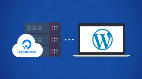 Netcurso - //netcurso.net/como-instalar-wordpress-en-un-vps-con-digitalocean