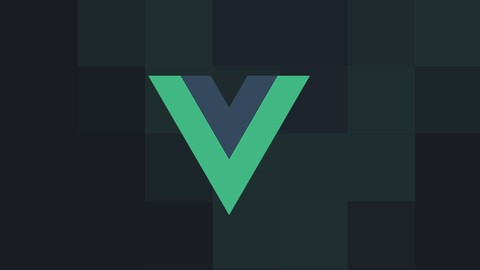The Ultimate Vue 2 Crash Course - Learn by Example