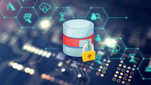 はじめての SQL ・データ分析入門 -データベースのデータをビジネスパーソンが現場で活用するためのSQL初心者向コース