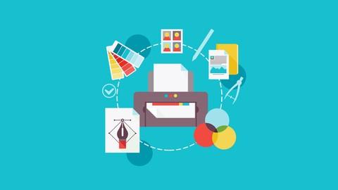 Netcurso-introduccion-a-impresion-con-impresora-fiscal