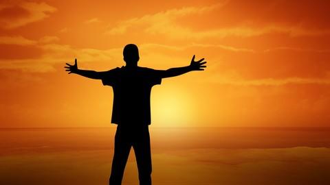 Life Mastery: Start Living An Extraordinary & Happy Life