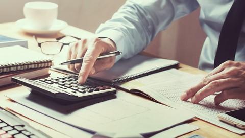 Netcurso - //netcurso.net/impuestos-para-personas-fisicas-con-declaracion-anual