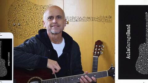 Cómo componer canciones en 30 minutos con tu iPad o iPhone