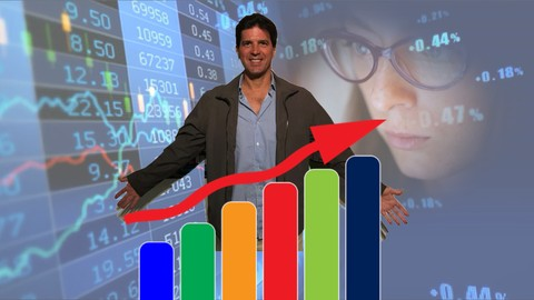 Netcurso - //netcurso.net/social-trading-acciones-en-etoro
