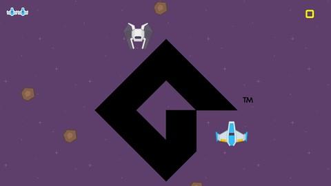 Netcurso - //netcurso.net/aprende-a-programar-videojuegos-con-game-maker-studio-2