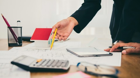 Finance Fundamentals: Project Evaluation with NPV