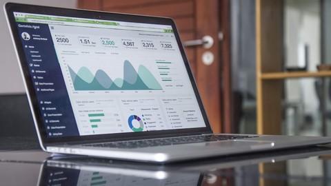 Netcurso-introduccion-al-business-intelligence-y-la-mineria-de-datos