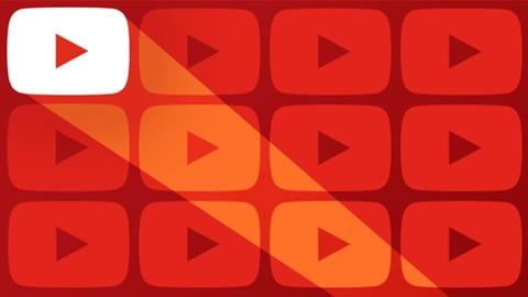 Netcurso-crea-tu-canal-de-youtube-y-hazte-un-youtuber-exitoso