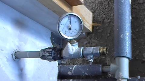 Netcurso - //netcurso.net/17-como-se-realiza-una-obra-de-edificacion-instalaciones