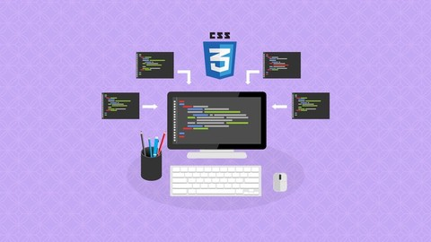 Netcurso-desarrollo-de-paginas-responsivas-con-css3-y-html5