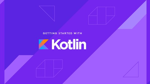 [Udemy Coupon] Kotlin for Beginners: Next Android platform language