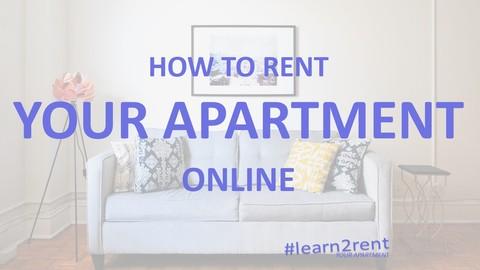 Netcurso-rent-your-apartment-free