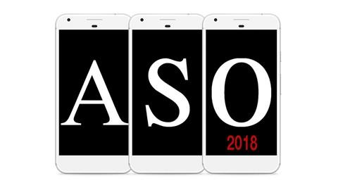 Netcurso-aso-2018-tecnicas-avanzadas
