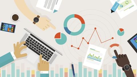 Faça MIGRAÇÃO DE DADOS com Oracle Data Integrator(ODI) AGORA