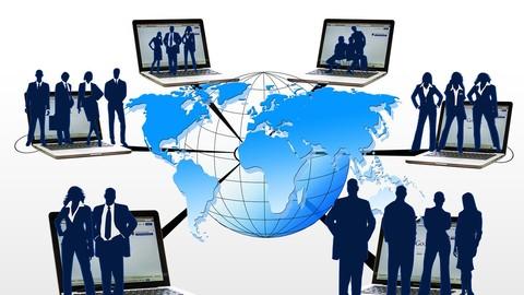 Netcurso-excel-para-la-gestion-de-recursos-humanos