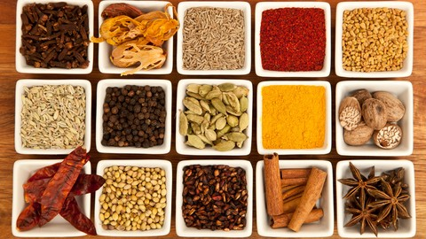 [100% Off Udemy Coupon] Spices Used In Sri Lankan Cooking