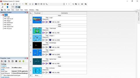 Netcurso-basicodedesenvolvimentodejogos