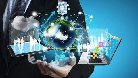 Free ASP.NET Tutorial - ASP.NET Webform Eğitim Videosu Serisi