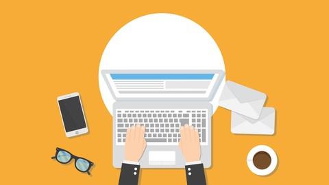 Netcurso - //netcurso.net/libreoffice-writer-espanol