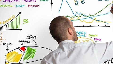 Netcurso-planificacion-y-control-de-proyectos-con-microsoft-project