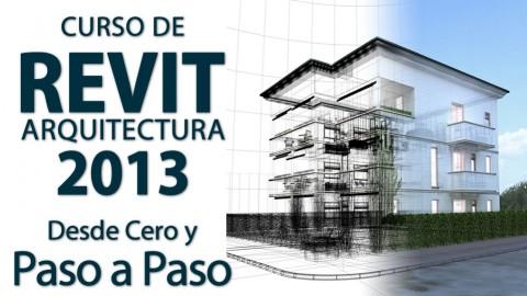 Netcurso-curso-de-revit-2013