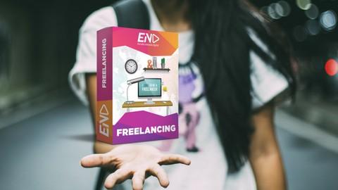 Netcurso-hazte-freelancer-revalorizate-y-ten-clientes-de-calidad