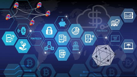 [100% Off Udemy Coupon] Building Blockchain Apps using Ethereum & Hyperledger Fabric