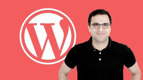 Wordpress Einfach & Komplett: Erstelle deine eigene Website