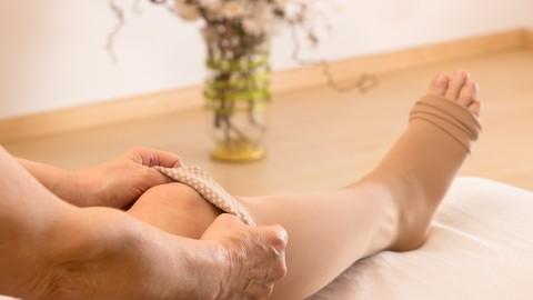 Netcurso - //netcurso.net/tratamiento-natural-y-super-efectivo-de-vendas-reductoras