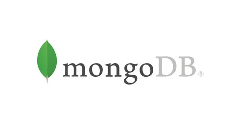 Sale: Udemy : MongoDB par la pratique