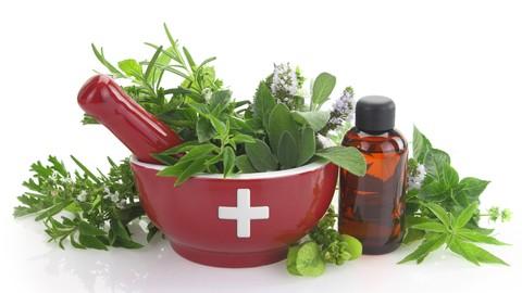 Netcurso - //netcurso.net/botiquin-natural-remedios-caseros-de-salud