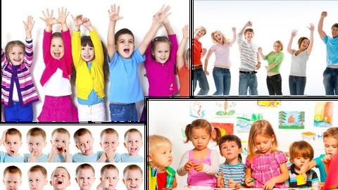 Netcurso - //netcurso.net/interpretacion-del-lenguaje-corporal-de-ninos-y-adolescentes